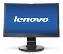 Lenovo ThinkVision LS1922